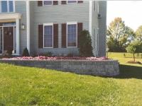 Unilock Wall & Landscaping Ithaca, NY